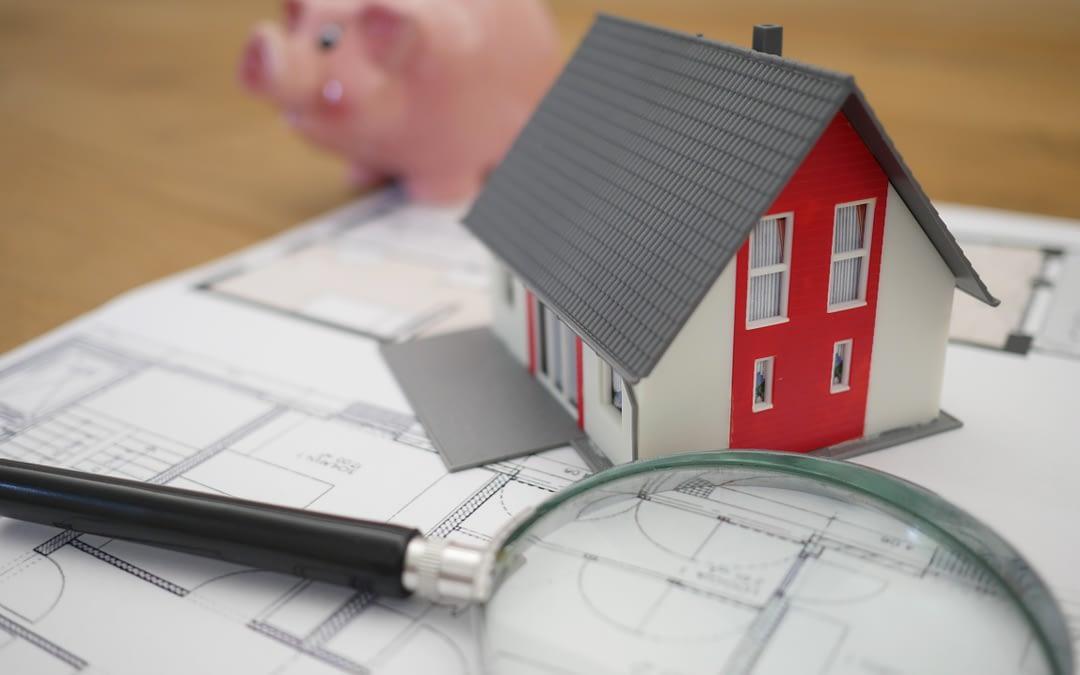 Vječna dilema – kupovina novogradnje ili adaptacija postojeće nekretnine