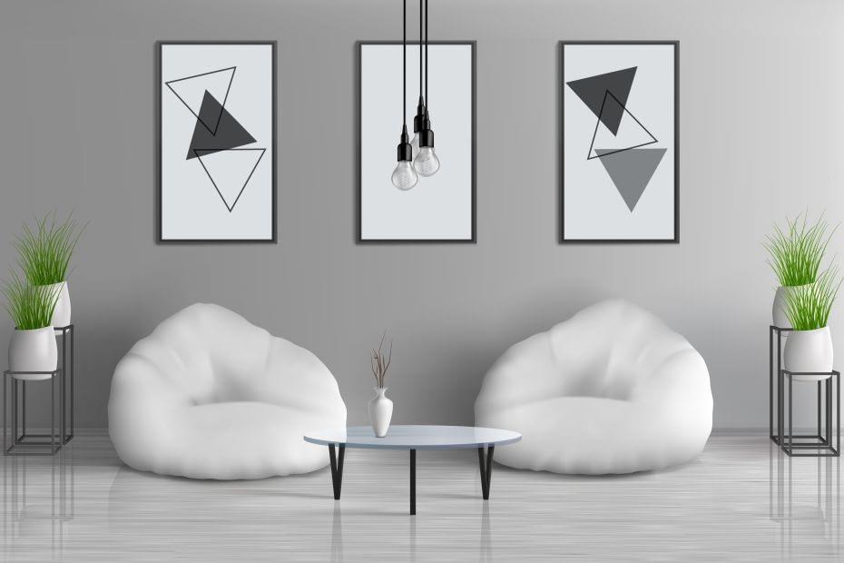 #Dizajn – Zašto volimo dobar dizajn
