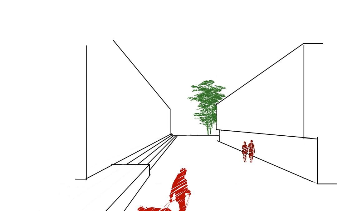 Znate li kako razmišljaju arhitekti?